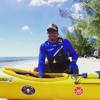 Wolf Kayaking Club Bahamas