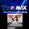 Tromax TV