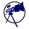 North Metro TV
