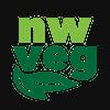 nwveg.org