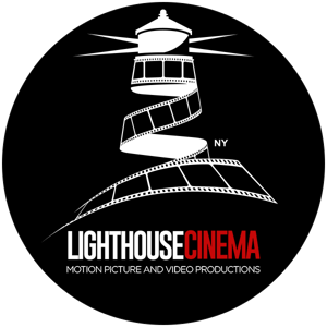 Profile picture for Lighthouse Cinema