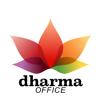 Dharma Office