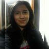 Laura Donoso