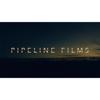 Pipeline Films