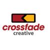 Welby Chung & Crossfade Creative