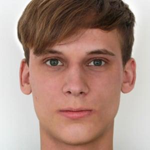 Profile picture for Manuel Rivoir