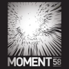 moment 58