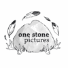 One Stone Pictures