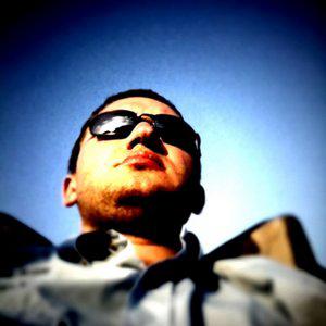 Profile picture for Zack Sinsheimer