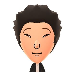 Profile picture for Soomin Lo