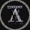 Vincent Andres Films