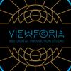 Viewforia Sri Lanka