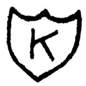 Profile picture for ckevwu