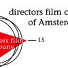 Directors Film Company