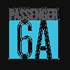 Passenger6A