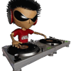 Deejay Mike Official