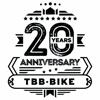 TBB-BIKE