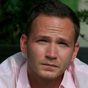 Profile picture for Joseph Smallwood