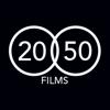2050 Films