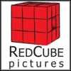 Red Cube Pictures
