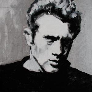 Profile picture for markoconnellstudio