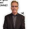 Ronnie Mund