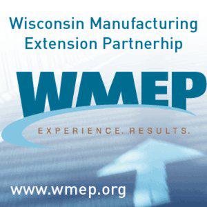 Profile picture for WMEP