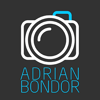 Adrian Bondor