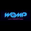 Womp TV