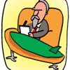 SurfCoach [www.surfcoach.com]