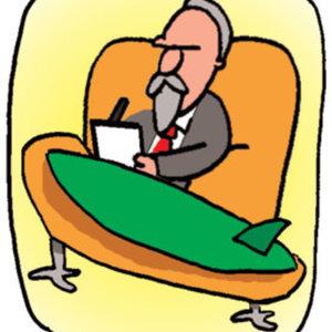 Profile picture for SurfCoach [www.surfcoach.com]