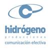 Hidrógeno Producciones