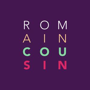 Profile picture for Romain Cousin