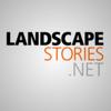 Landscape Stories Videos