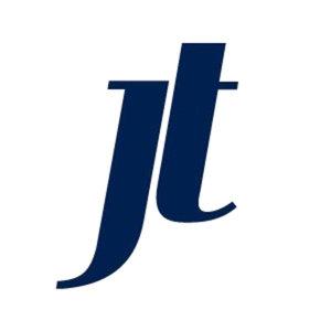 Profile picture for Jasculca Terman