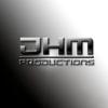 JHM Productions