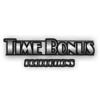 Time Bonus Productions