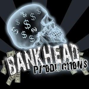 Profile picture for Daniel Bankhead