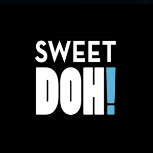 Profile picture for SweetDoh