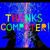 Thanks, Computer!