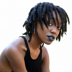 Profile picture for Kearah Armonie