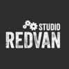 Red Van Studio Inc.
