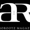 afrorootz magazine