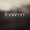 Fonema Content Creators