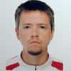 Mitya Kuznetsov