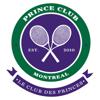 Prince Club