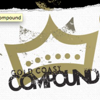 GC Compound