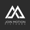 Join Motion Pictures