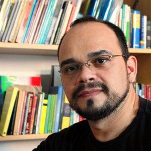 Profile picture for Ives Albuquerque
