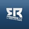 Freeride.cz